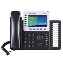 Grandstream GXP2160 16-Line Enterprise Corded IP Phone